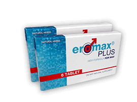 2 doboz eromaxplus