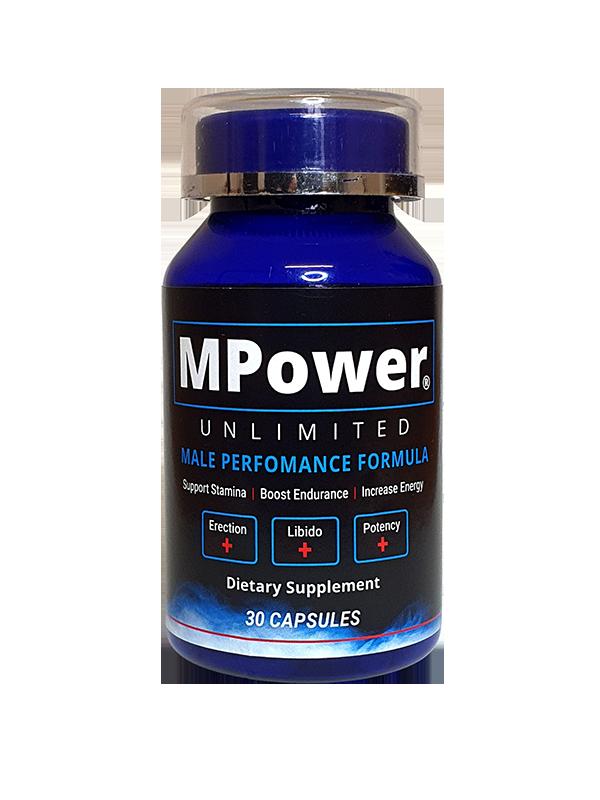 Mpower1