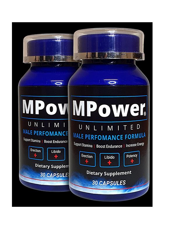 Mpower2 1