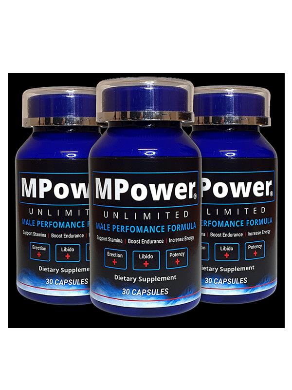 Mpower3 1