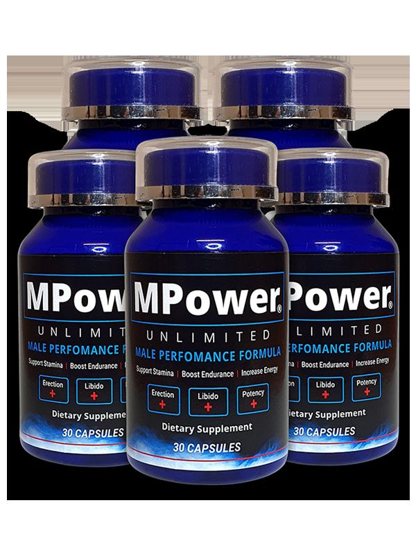 Mpower5