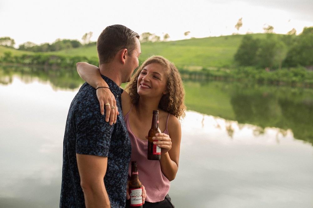 A keves alkohol oldja a gatlasokat a tul sok merevedesi zavart okoz